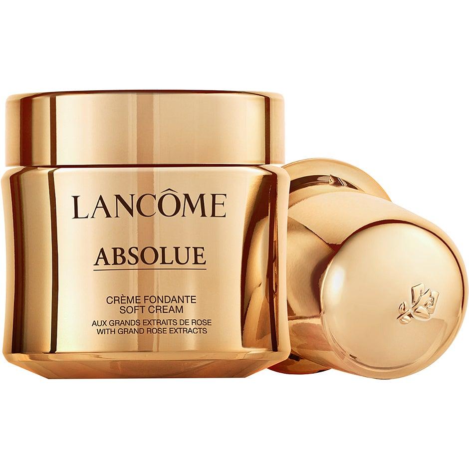 Kuva Osta Absolue Precious Cells, Soft Cream Refill 60 ml Lancôme Päivävoiteet edullisesti