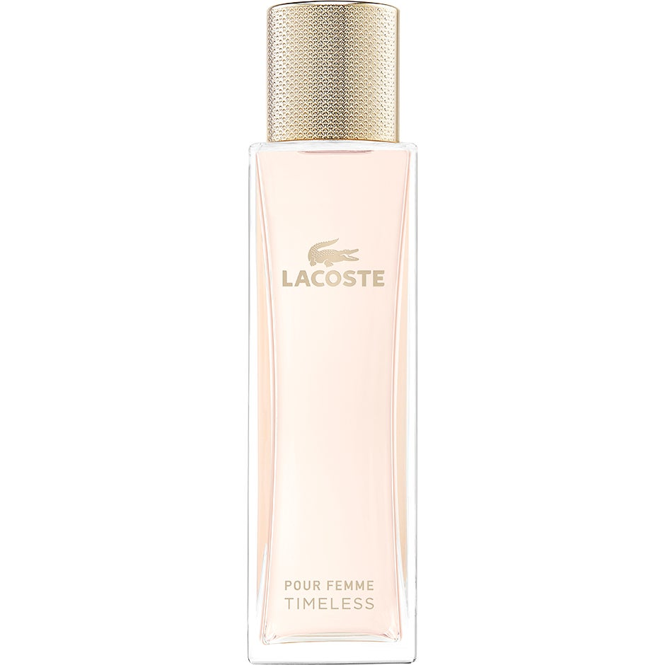 Pour Femme Timeless, 50 ml Lacoste Hajuvedet
