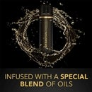 Sebastian Dark Oil Hair Silkening Fragrant Mist