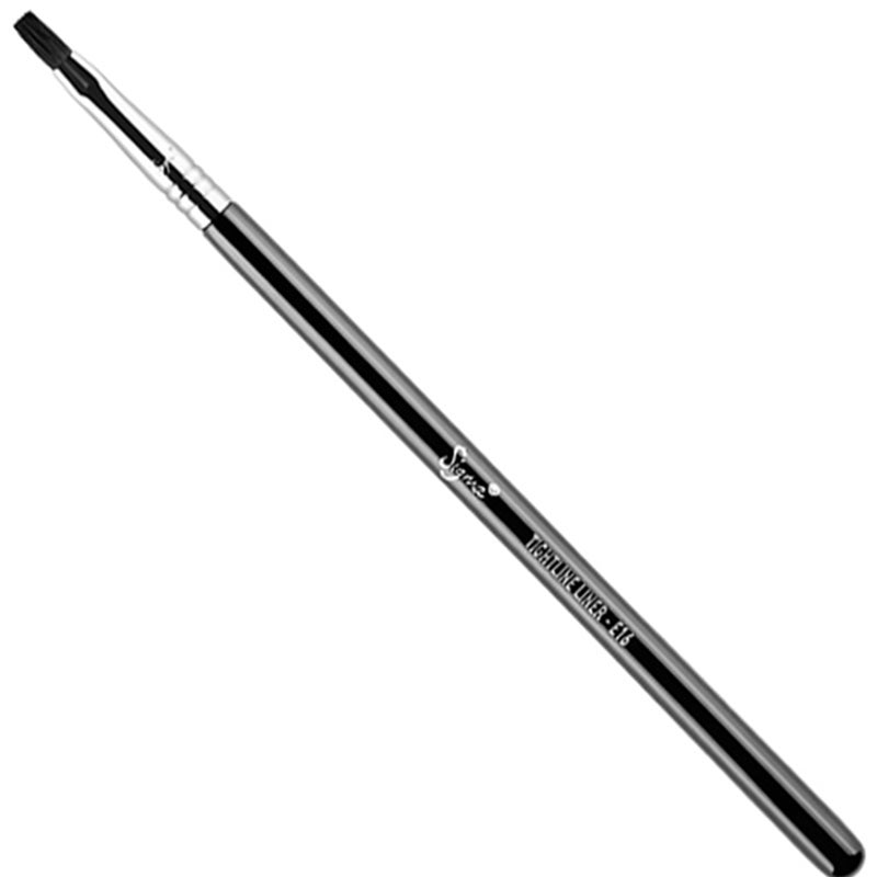 Sigma Beauty Tightline Liner Brush - E16