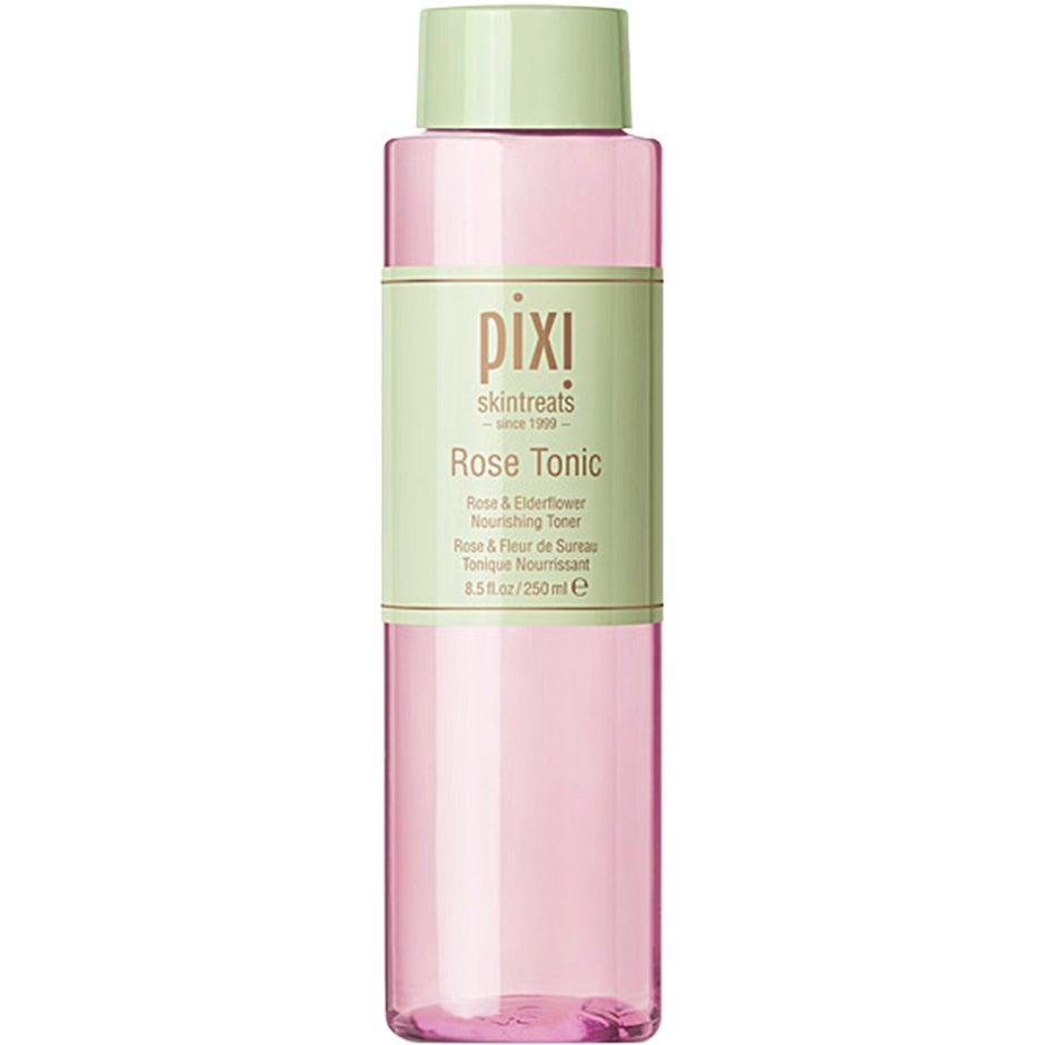 Pixi Rose Tonic, 250 ml Pixi Kasvovedet