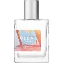 Clean Clean Classic Sunshine