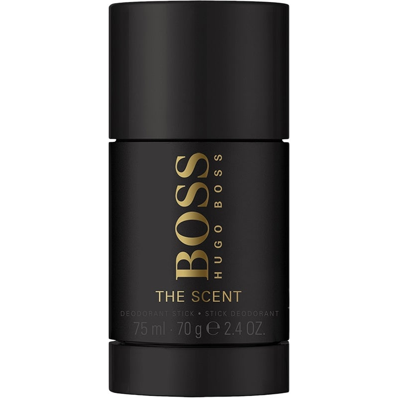 Boss The Scent Deostick