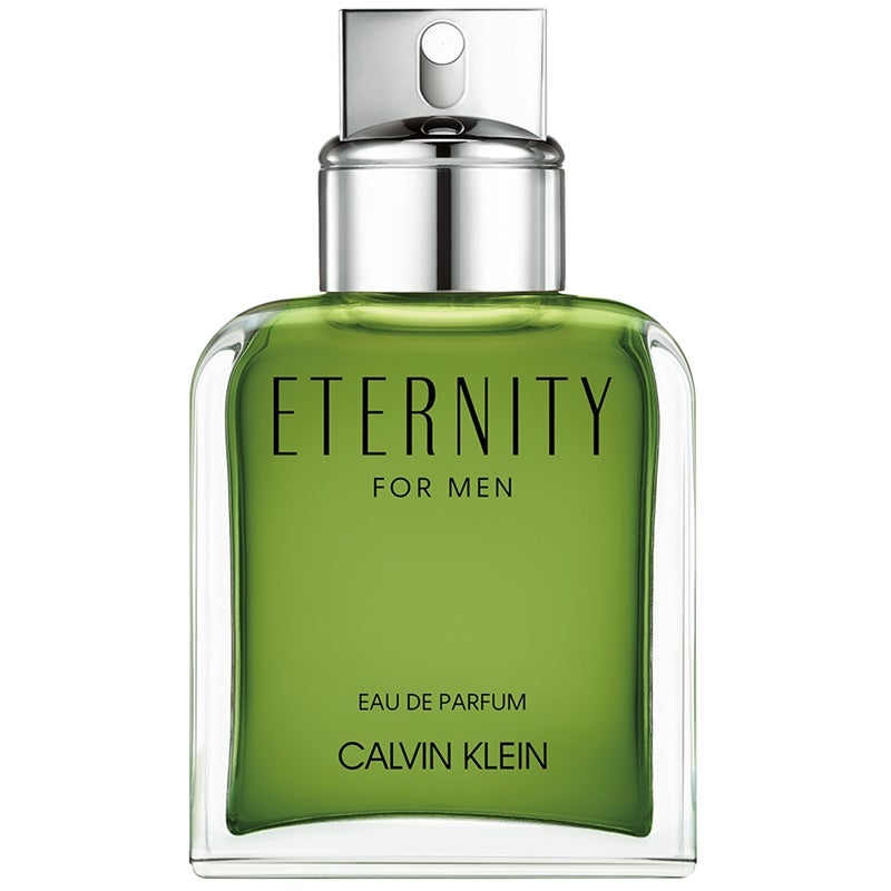 Calvin Klein Eternity Man