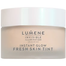 Invisible Illumination Instant Glow Fresh Skin Tint