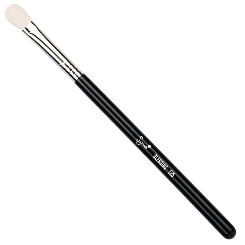 Sigma Beauty Blending Brush - E25