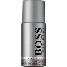 Hugo Boss Boss Bottled Deospray