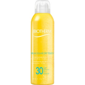 Biotherm Dry Touch Mist