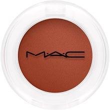 MAC Cosmetics Loud and Clear Eye Shadow