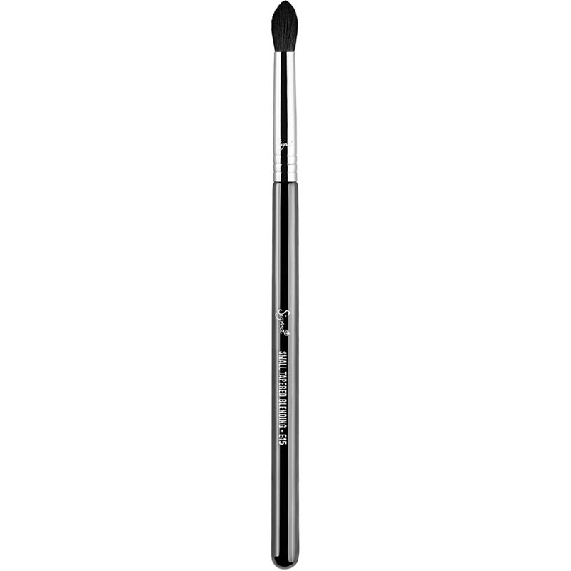 Sigma Beauty Small Tapered Blending Brush - E45