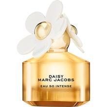 Marc Jacobs Daisy Eau So Intense