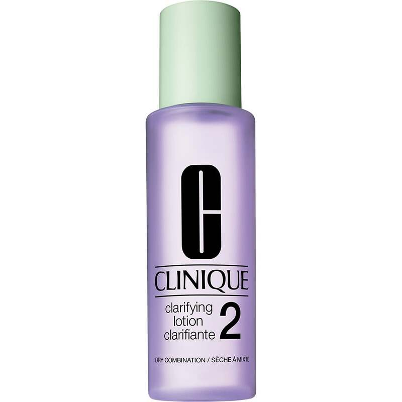 Clinique Clarifying Lotion 2 Gift