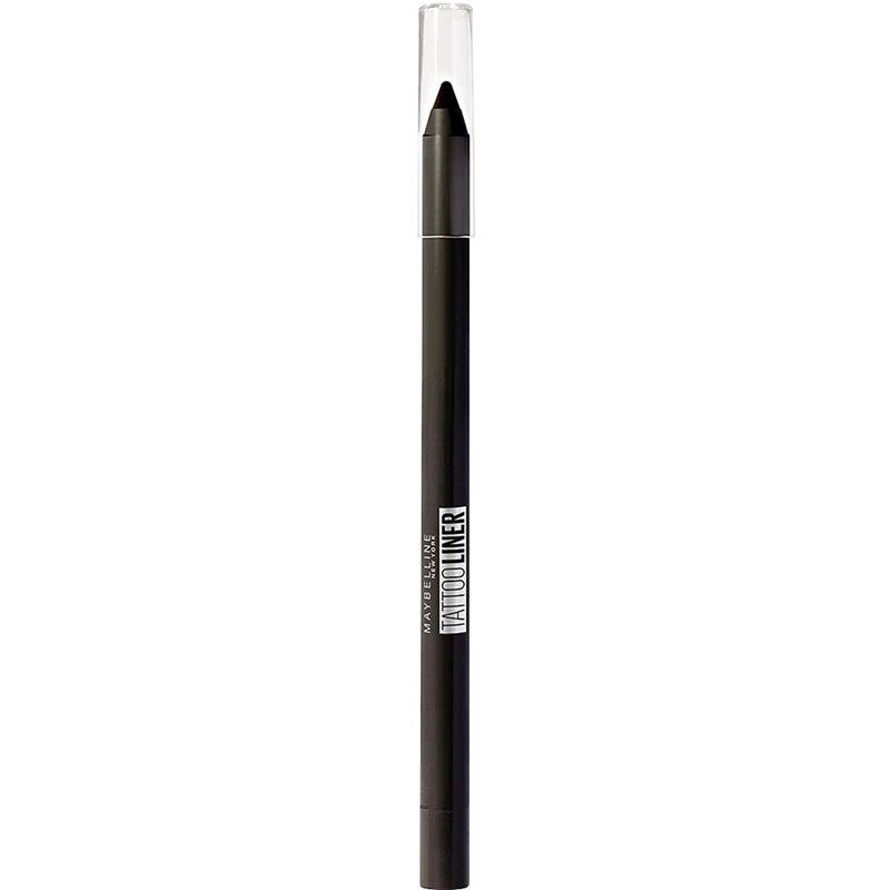 Maybelline Tattoo Liner Gel Pencil