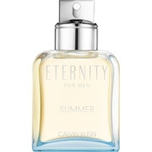 Eternity Man Summer 2019