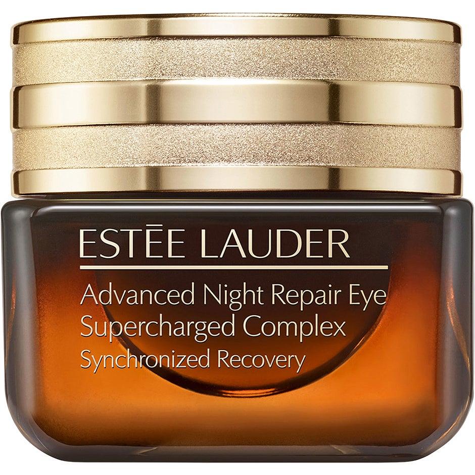 Advanced Night Repair Eye Supercharged Complex Estée Lauder Silmänympärysvoiteet