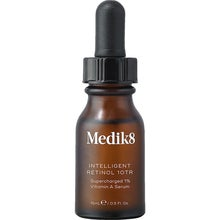 Medik8 Intelligent Retinol 10TR Serum