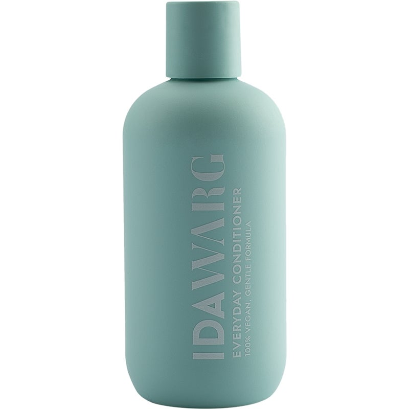 Ida Warg Everyday Conditioner