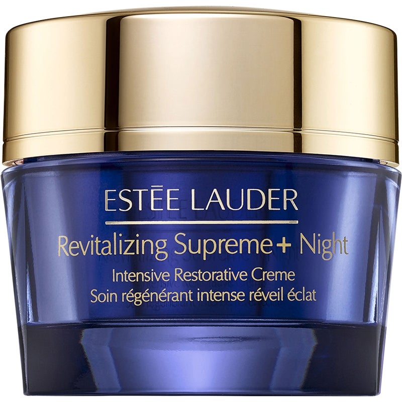 Estée Lauder Revitalizing Supreme+ Night Intensive Restorative Creme