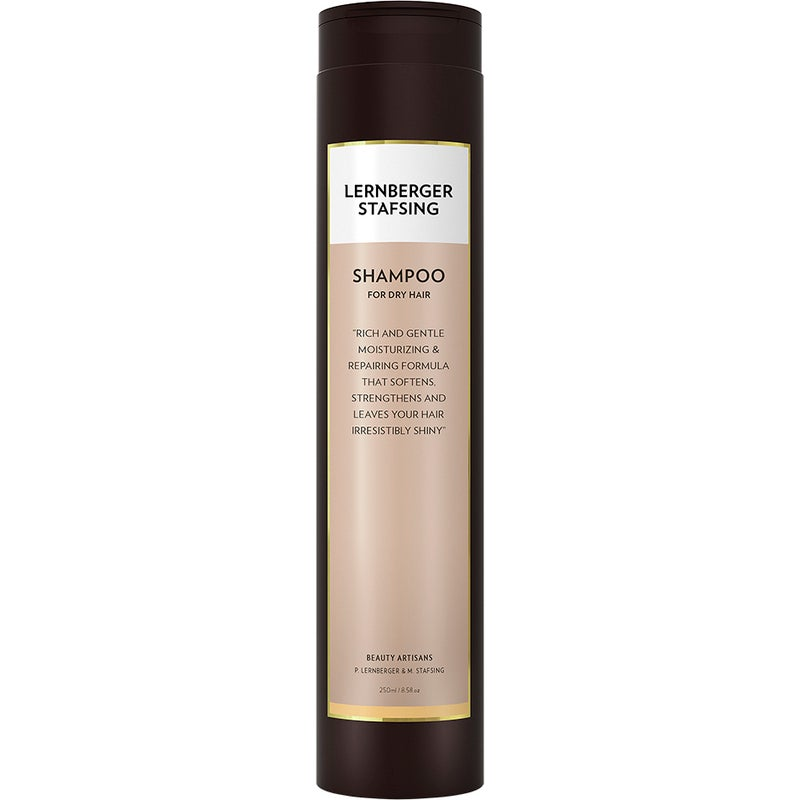 Lernberger Stafsing Shampoo For Dry Hair