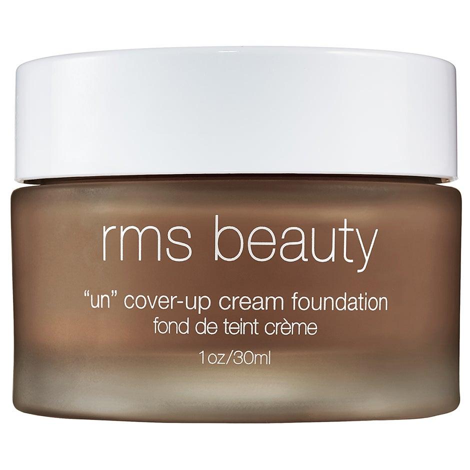 """un"" Cover-Up Cream Foundation, 30 ml rms beauty Meikkivoiteet"