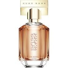Hugo Boss Boss The Scent Intense For Her