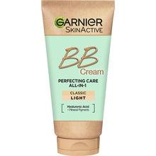 Garnier Miracle Skin Perfector