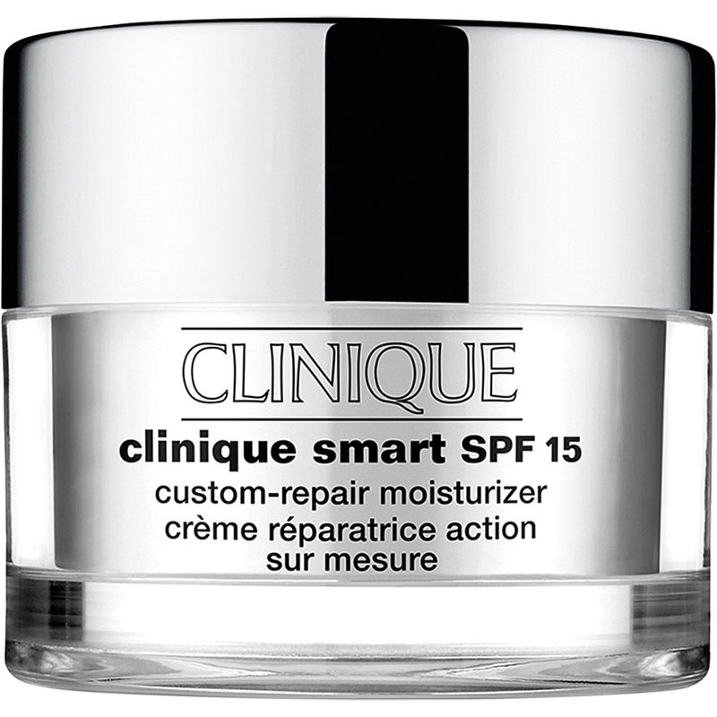Clinique Clinique Smart SPF15