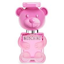 Moschino Toy 2 Bubblegum