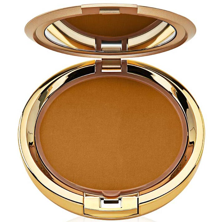 Milani Cosmetics Milani Even Touch
