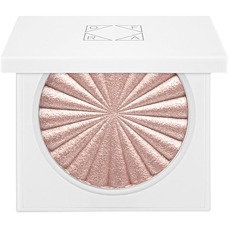 OFRA Cosmetics OFRA Cosmetics Covent Garden Highlighter