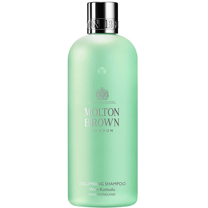 Molton Brown Kumudu Volumising Shampoo