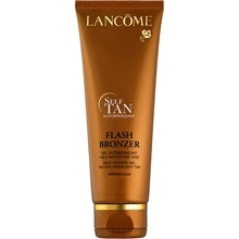 Self Tan Flash Bronzer