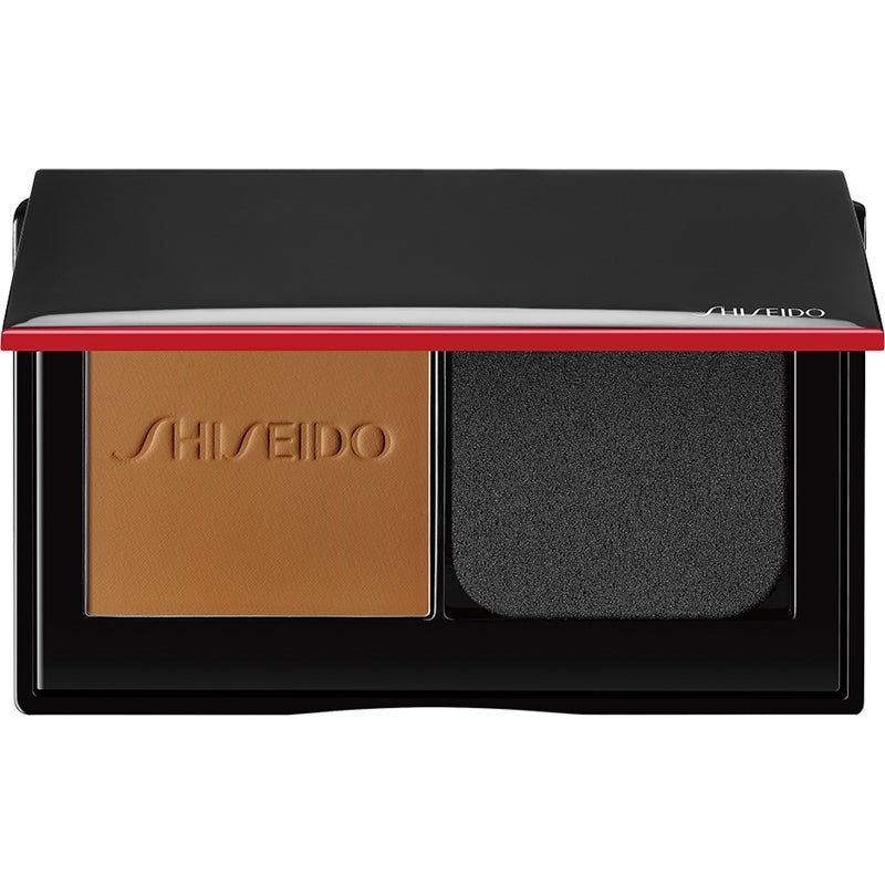 Shiseido SS Powder Foundation