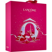 Lancôme Advent Calendar 2020