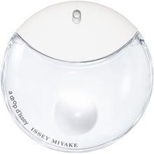 Issey Miyake A Drop