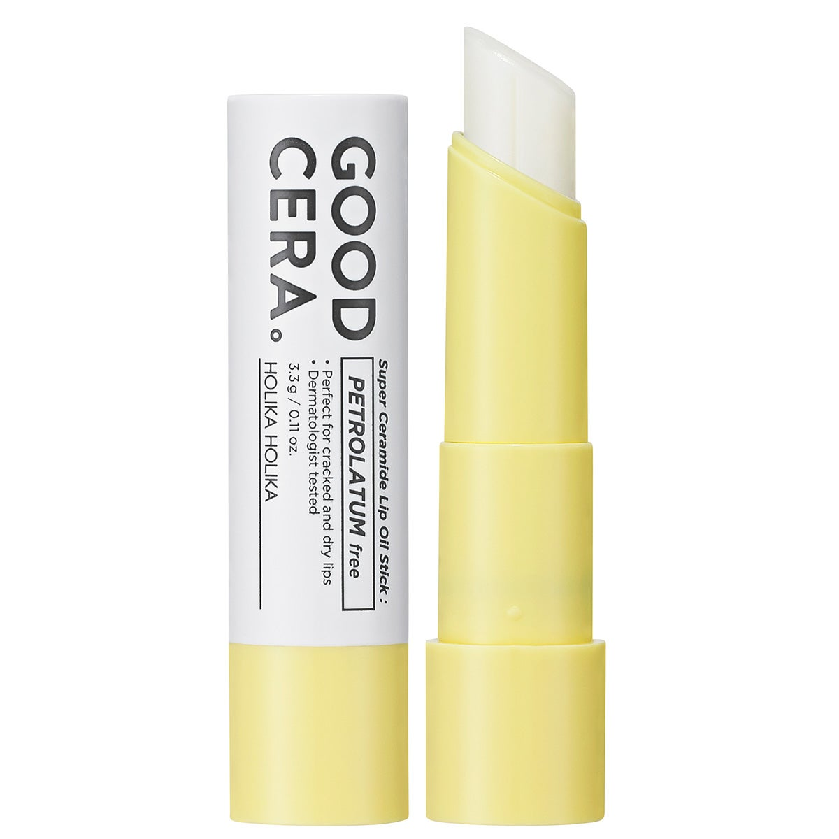 Holika Holika Good Cera Super Ceramide Lip Oil Stick