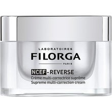 Filorga NCEF-Reverse Cream