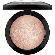 MAC Cosmetics Mineralize Skinfinish