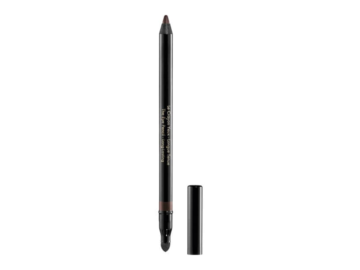 The Eye Pencil Retractable Cream Khol & Liner