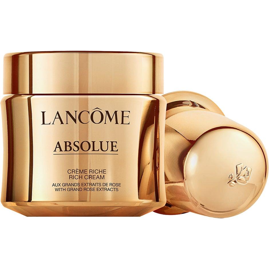 Absolue Precious Cells Lancôme Päivävoiteet