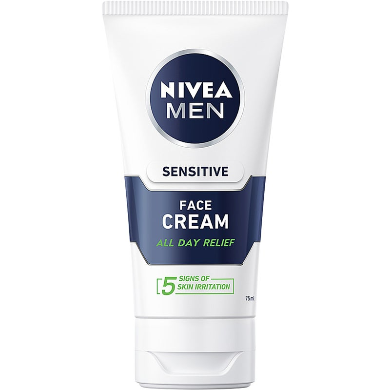 Nivea MEN Sensitive