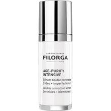 Filorga Age-Purify Intensive Serum
