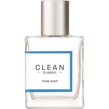 Clean Classic Pure Soap