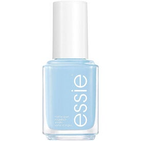 Essie Midsummer Collection