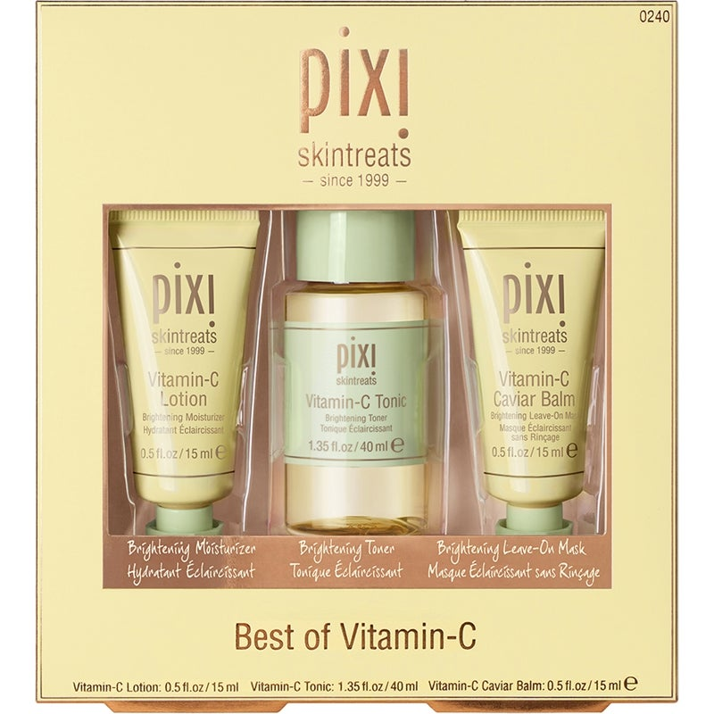 Pixi Best of Vitamin-C