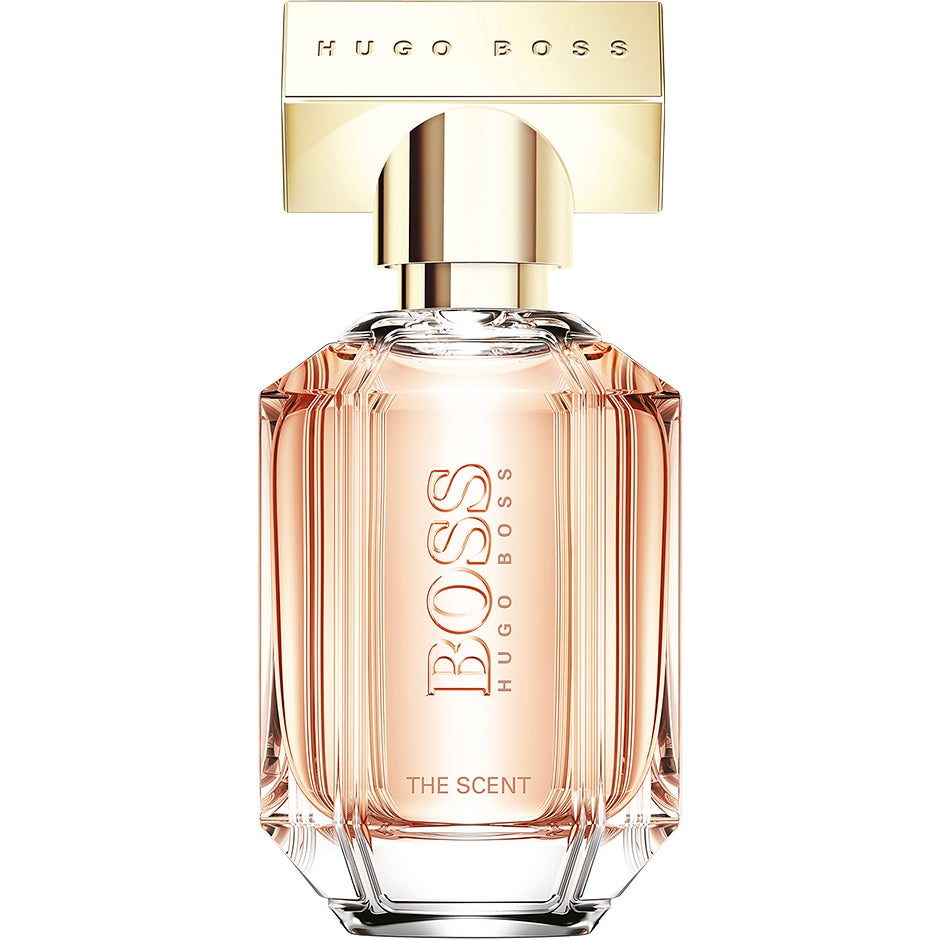 Osta Boss The Scent For Her 6f2512664c
