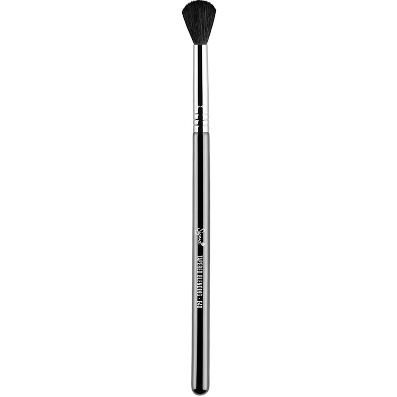 Sigma Beauty Tapered Blending Brush - E40