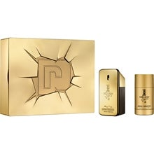 Paco Rabanne 1 Million Gift Set 2018