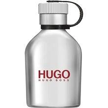 Hugo Boss Hugo Iced