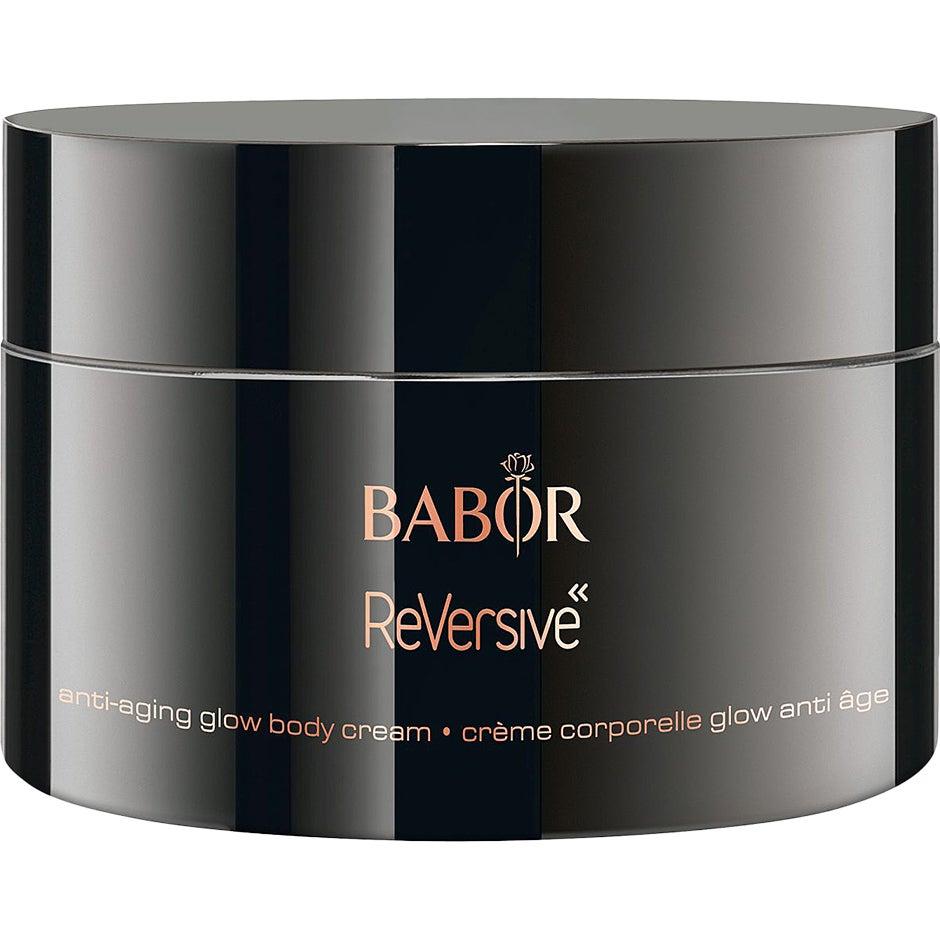 ReVersive Body Cream Babor Vartalovoiteet